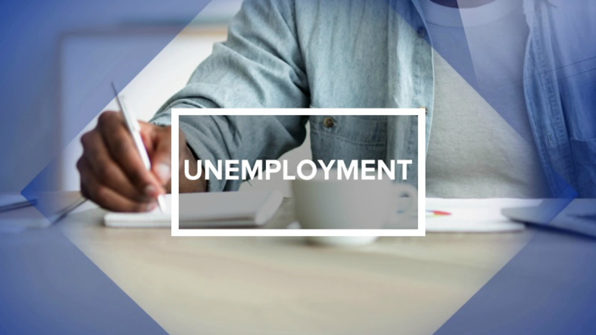 Unemployment Insurance for Non-traditional Persons