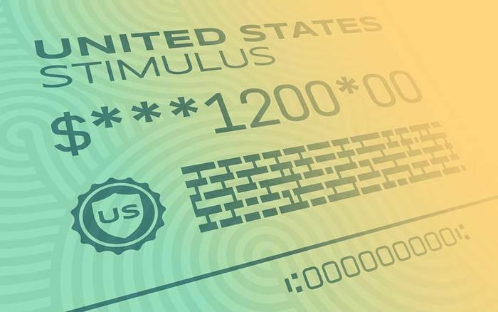Stimulus Checks (Recovery Rebates)