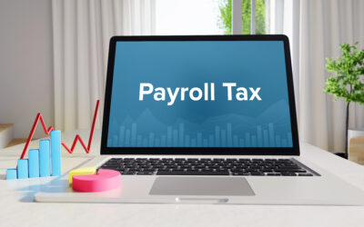 Deferring Payroll Tax Obligation: Is it right for your business?